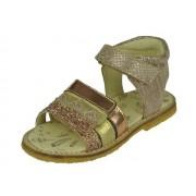 Shoesme Shoeme meisjes sandaal