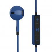 energy-sistem Energy Sistem Earphones 1 Auriculares Bluetooth Azuis