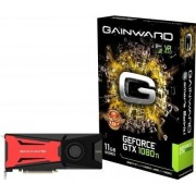 Grafička kartica GeForce GTX1080Ti Gainward Golden Sample 11GB DDR5,HDMI/3xDP/352bit/GTX 1080 Ti