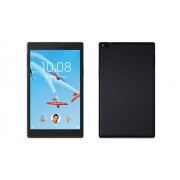 """Tablet Lenovo IdeaTab4 8 (8504F) crni,8""""HD IPS,QC 1.4GHz/2GB/16GB/FaceUnlk/OTG/Andr 7.1"""