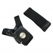 ゴープロ GoPro カメラ小物 ザ・ストラップ AHWBM-002 メンズ