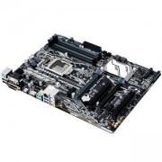 Дънна платка ASUS PRIME Z270-K, Intel LGA 1151, DDR4
