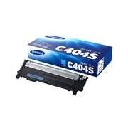 HP ST966A toner cian (Samsung CLT-C404S)