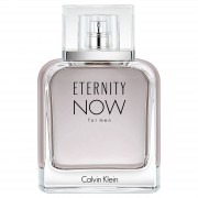 Calvin Klein Eternity Now for Men Eau de Toilette de Calvin Klein - 100ml