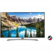 "LG 70UJ675V 70"" Ultra HD LED Smart Digital TV"