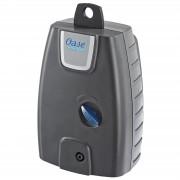 Pompa aer pentru acvarii Oase OxyMax