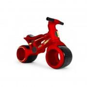 Bicicleta fara pedale Rayo