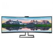 Philips Monitor 439P9H