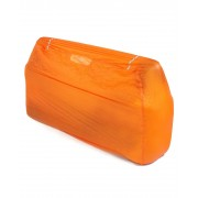 Rab Superlite Shelter 2 - Orange