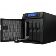 Western Digital WD 12 TB USB 3.0 Sentinel