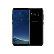 Samsung Galaxy S8 G950 64GB