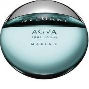 Bvlgari Perfumes masculinos Aqva pour Homme Marine Eau de Toilette Spray 30 ml