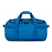 sac Highlander Furtuna Kitbag 65 l albastru