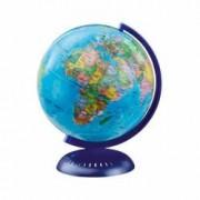 Glob pamantesc interactiv pentru copii cu baza robusta