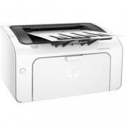 HP printer M12W