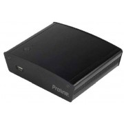 Proline NUC Celeron C847 1.1GHz 80GB SSD Miniature PC with Windows 10 Pro