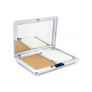 La Prairie Cellular Treatment Foundation Powder Finish - Cameo (New Packaging) 14.2g