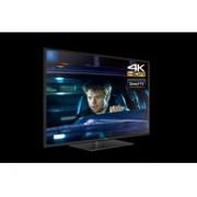 Panasonic Téléviseur 4K 55 140 cm PANASONIC TX-55GX555E LED