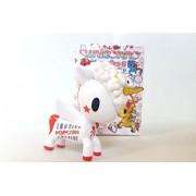 Tokidoki Unicorno Series 6 3- Vinyl Figure - Pop Star