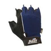 SCHIEK GEAR 510 Gloves - VitaminCenter