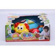 Muzička igračka za bebe (462268)