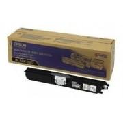 Epson C13S050557 toner negro