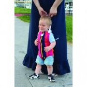 NUNANAI hodalica za bebe ART003645