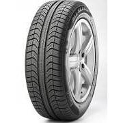 Pirelli 205/55r16 91v Pirelli Cinturato All Season