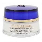 Collistar Special Anti-Age Energetic Anti Age Cream krem do twarzy na dzień 50 ml tester dla kobiet