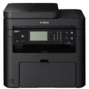 Лазерно многофункционално устройство Canon i-SENSYS MF247dw Принтер, Скенер, Копир, Факс, CH1418C009AA