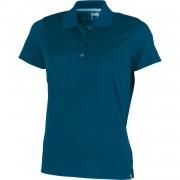 High Colorado Boston - Damen Polo Shirt - 136266-5006 petrol