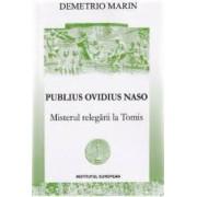 Publius Ovidius Naso - Demetrio Marin