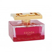 ESCADA Especially Escada Elixir eau de parfum 75 ml за жени