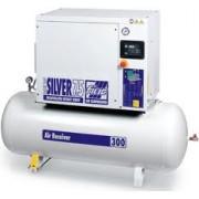 Compresor cu surub NEW SILVER 5,5 cod 1691001000