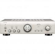 Denon PMA-800NE Zilver