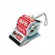 Aplicator etichete Towa AP65-100