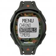 Orologio timex tw5m01000 uomo