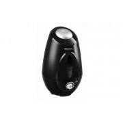 Redmond Увлажнитель воздуха RHF-3313