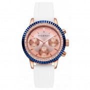 Orologio viceroy donna 471036-97