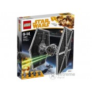 LEGO® Star Wars ™ Imperial TIE Fighter 75211