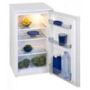 Keuken Exquisit koelkast tafelmodel 48cm breed KS 116-4 RV A+