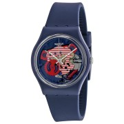 Ceas de damă Swatch GN239