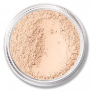 Bareminerals Polvo Mineral Veil® (9g)