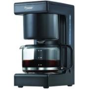 Prestige PG27 4 Cups Coffee Maker(Blue)