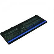 Dell KY1TV Batterij, 2-Power vervangen