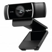 Logitech C922 Pro Stream - Webcam