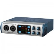 Presonus Studio 26 Interface de audio