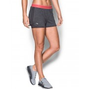 UNDER ARMOUR HeatGear Armour 2-in-1
