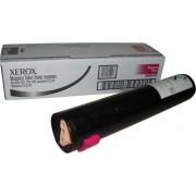 Xerox toner 006R01124 Magenta
