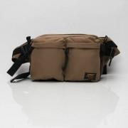 Carhartt Military Hip Bag Tundra/Mirage